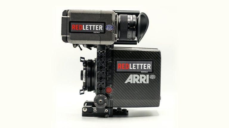 arri_optimized-50perc